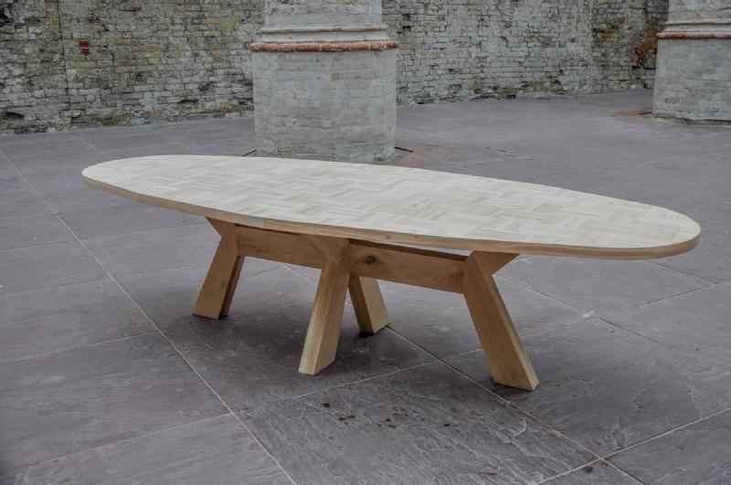 Onderhoud Notenhouten Tafel : Jeroen jacobs artisew design