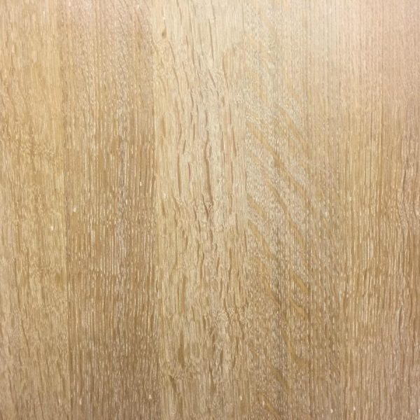 hout eiken eikenhouten afwerking super white olie lak naturel