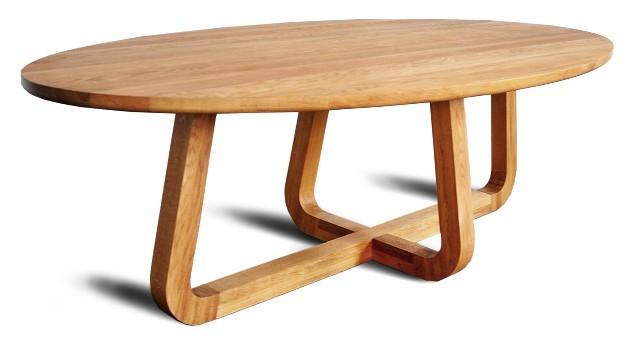 10 Tips voor het online kopen van tafels en kasten - Artisew design