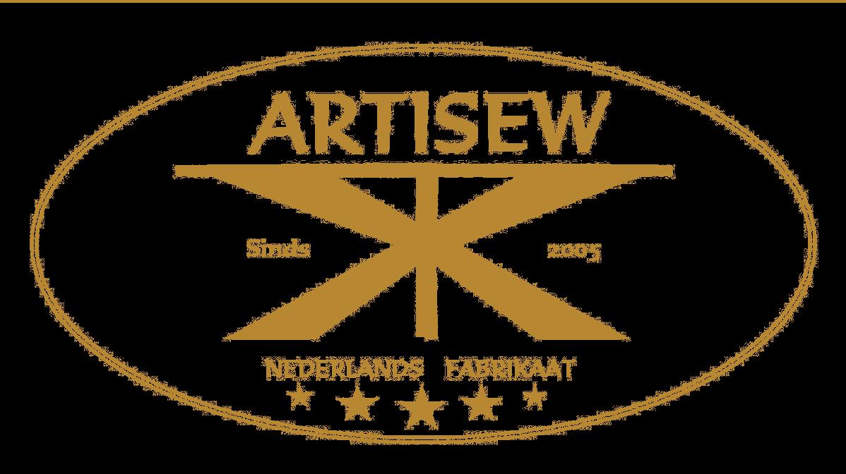 Artisew design