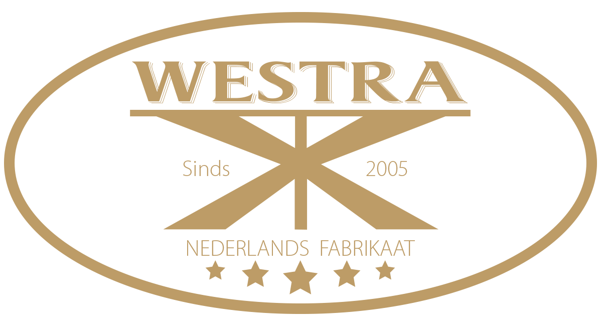 Meubelfabriek Westra
